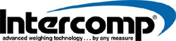 Intercomp Company, Inc. is the world's largest manufacturer of portable weighing solutions