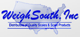 WeighSouth Scales