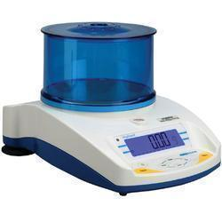 Adam HCB-3001 Portable Precision Balances , 3000 x 0.1g