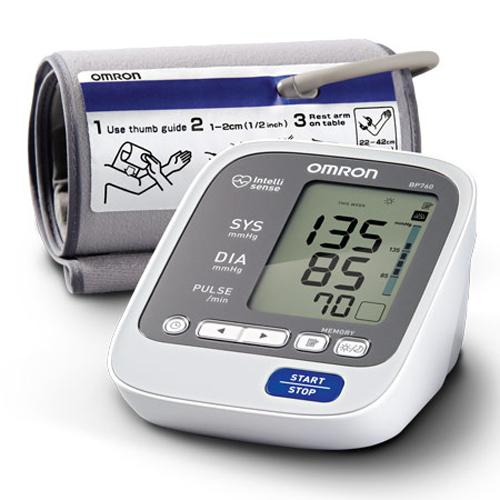 Discounts average $7 off with a Omron Healthcare promo code or coupon. 22 Omron Healthcare coupons now on RetailMeNot.