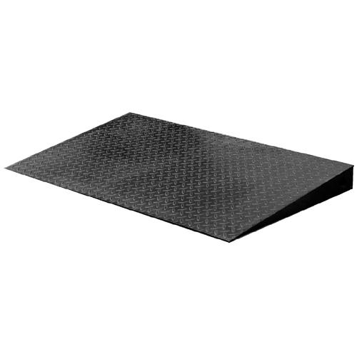 Ohaus 80252795 Floor Ramp 4 ft Wide for VX32XW10000L Floor Scale