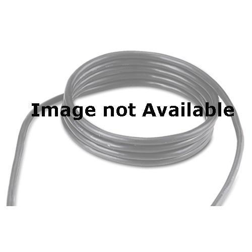 CAS 7880-PD0-4137 Interface Cable for the PD-2 POS Scale
