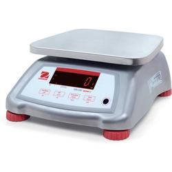 Ohaus Valor 4000 Compact Bench Scale  Legal for Trade