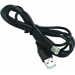 Adam Equipment 3074010267 - USB Cable for Precision Balances