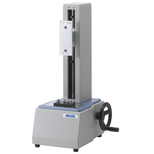 Imada HV-750 Vertical Wheel Operated Test Stand