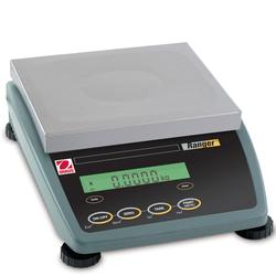 Ohaus RD3RS Ranger Digital Scale Legal for Trade, 3000 g x 0.1 g