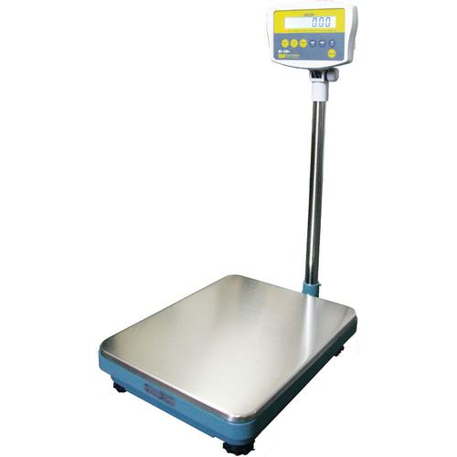 EasyWeigh BX-300R Platform Scale with RS232, 300 x 0.05 lb