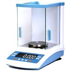 Zenith Scales Z-B203-200 High Performance Balance Scale - 200g x 0.001g