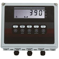 Rice Lake SURVIVOR 390HE Hostile Environment Digital Weight Indicator