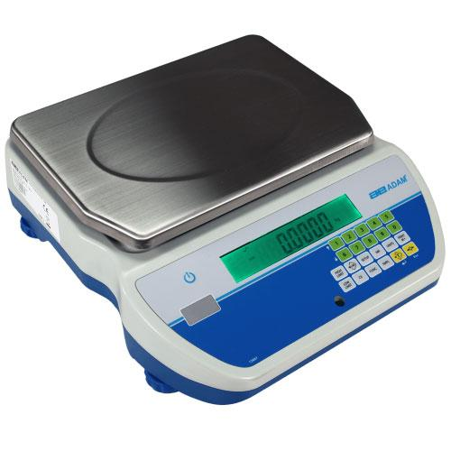 Adam Equipment Cruiser CKT-48 Bench Checkweighing Scale - 100 x 0.005 lb