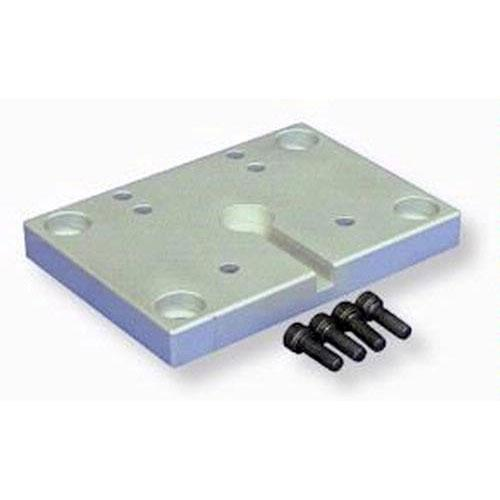 Mark-10 AC1006 STC Mounting Kit