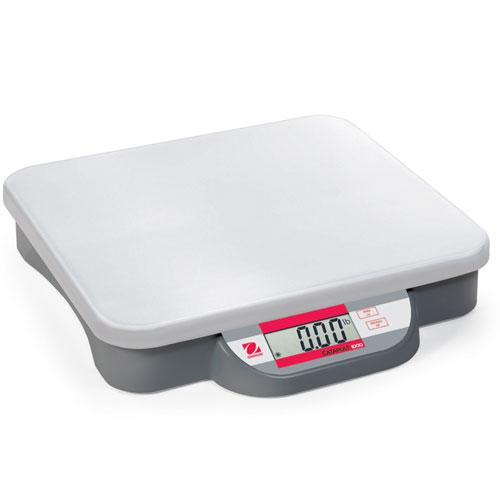 Ohaus Catapult 1000 Digital Bench Scales