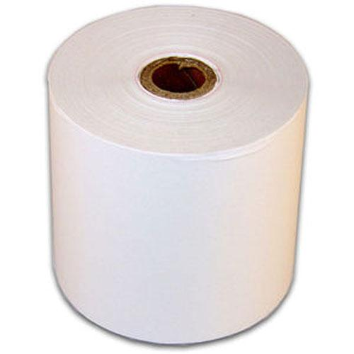 Ohaus 80251931 Paper Refill for the 80251992 Thermal Paper Refill, 5 pack