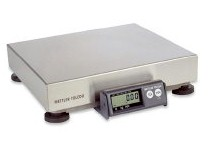 Mettler Toledo� PS60 UPS Scales / Shipping Scales