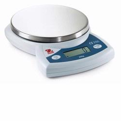 Ohaus CS Portable Digital Scales